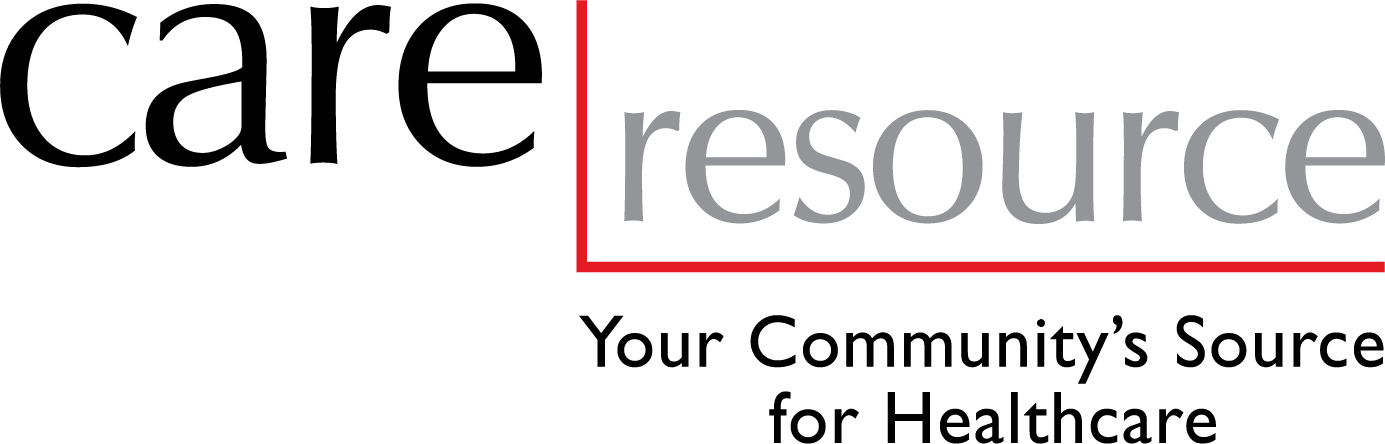 careResource_logo_tagline_2018.png